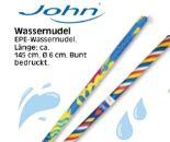 Epe Wassernudel von John Sports