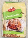 Dinkelmehl Type 630 von Küchenmeister