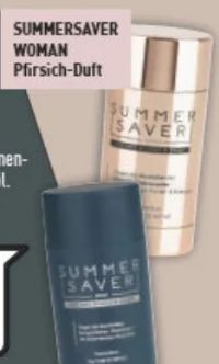 Anti-Wundreib-Stick von Summer Saver