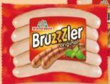 Bruzzzler Original von Wiesenhof
