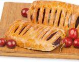 Kirschtasche von Wasgau Bäckerei