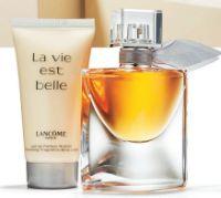 La Vie est Belle Florale EdT von Lancôme