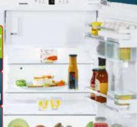Einbaukühlschrank IKP 1664-20 von Liebherr