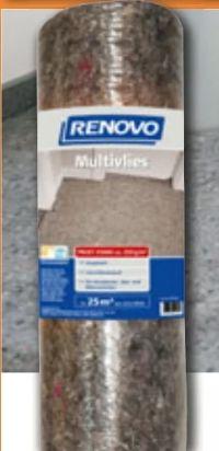 Multivlies Profi von Renovo
