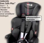 Auto-Kindersitz von Safety 1st