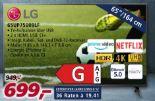 4K UHD 65UP75009LF von LG