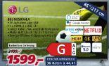 LED TV 86UN85006LA von LG