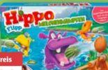 Hippo Flipp von Hasbro