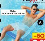 Wasserhängematte von Maxxmee