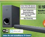 Soundbar ATS-2090 von Yamaha