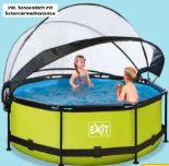 Frame Pool von Exit Toys