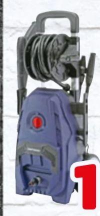 Hochdruckreiniger KT-HDR 145 von Kraftronic