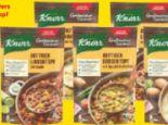 Großmutters Geheimnis Eintöpfe von Knorr