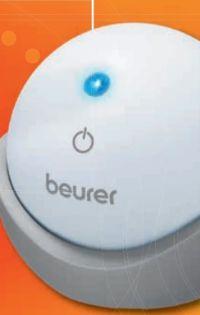 Dream Light SL10 von Beurer