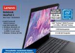 Notebook Ideapad 3 von Lenovo