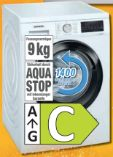 Waschmaschine WU14UT70EX von Siemens