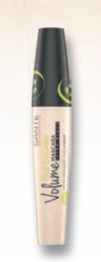 Mascara Volume von Sante Naturkosmetik