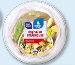 BBQ Salat von Chef Select