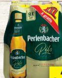 Premium-Pils XXL von Perlenbacher
