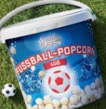 Popcorn von Snack Day