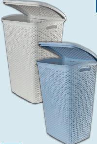 Wäschebox von Curver