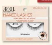 Naked Lashes von Ardell