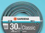 1/2-Zoll Schlauch Classic von Gardena