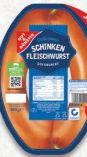 Delikatess-Schinken-Fleischwurst von Gut & Günstig
