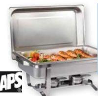 Speisewärmer-Set von APS