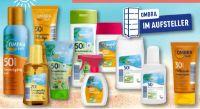 Sonnenschutzpflege von Ombra Sun