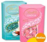 Lindor Sommer von Lindt