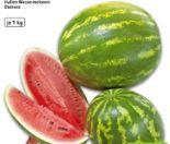 Wassermelonen Dumara