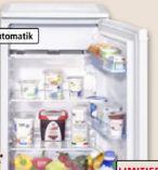Kühlschrank KS 7230.1 von Bomann