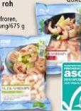 Tiger Shrimps von Real Quality