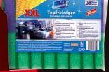 Topfreiniger von Saubermax