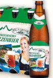 Märzenbier von St. Alpine