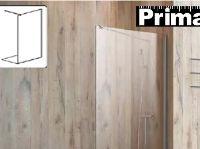 Spritzschutzwand von Prima