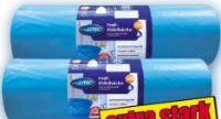 Profi-Abfallsäcke von Multitec