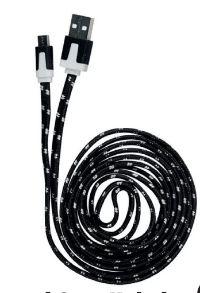 USB Lade-und Sync-Kabel