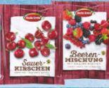 Obstmischungen von Beste Ernte