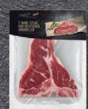 Selection T-Bone-Steak von Landjunker