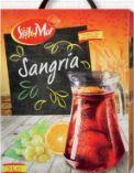 Sangria von Sol & Mar