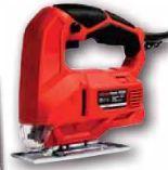 Stichsäge ST450 von Carrera Tools
