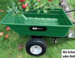 Gartenwagen GGW 501 von Güde