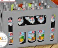 Cola Mix von Abenstaler Quelle