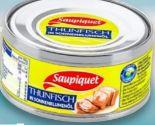 Thunfisch Stücke von Saupiquet