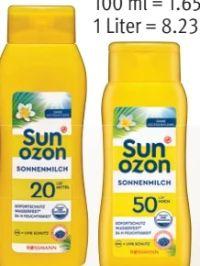 Sun ozon sonnenbrille Sun Ozon
