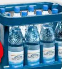 Mineralwasser von Bad Brückenauer