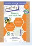 Bienenwachstücher von Beeskin