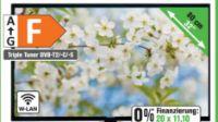 LED-TV H32E2100 von Hitachi
